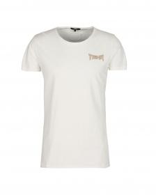 Vintage Eagle Wren T-Shirt