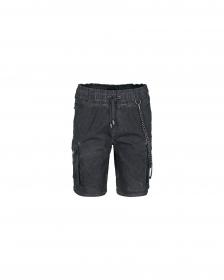 Bayar Shorts