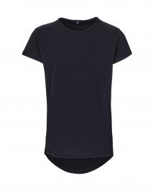 Milo T-Shirt