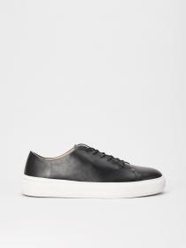 Sampe Sneakers
