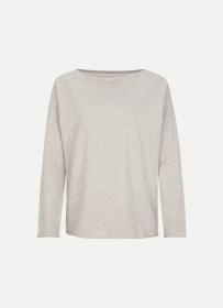 Fleece Sweater Overs