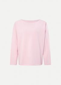 Fleece Sweater Casua
