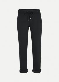 Fleece Trousers Turn