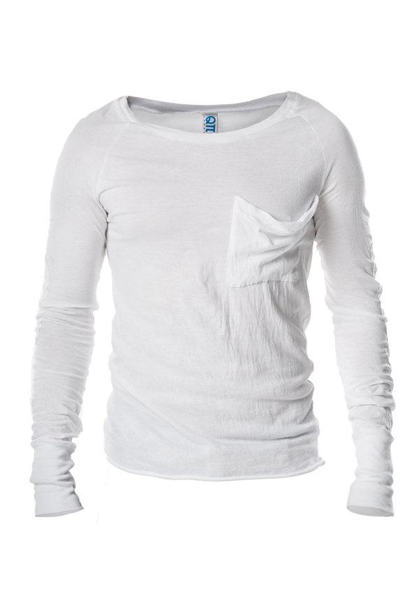 FOREVER RAGLAN t-shirt