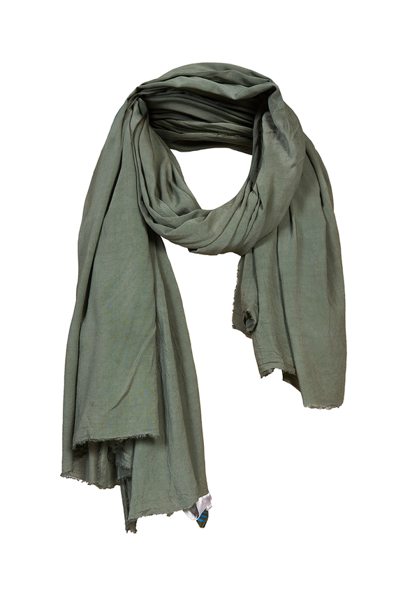 FOREVER SMART scarf