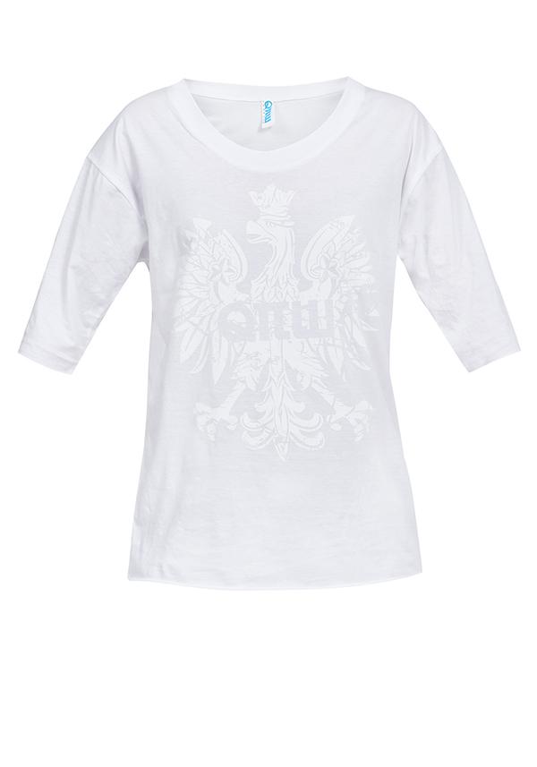 FOREVER SIGNATURE t-shirt