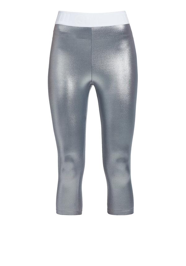 ACTIVE COSMIC 3/4 GIRL leggings