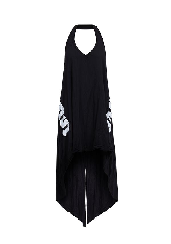 FOREVER COPACABANA dress