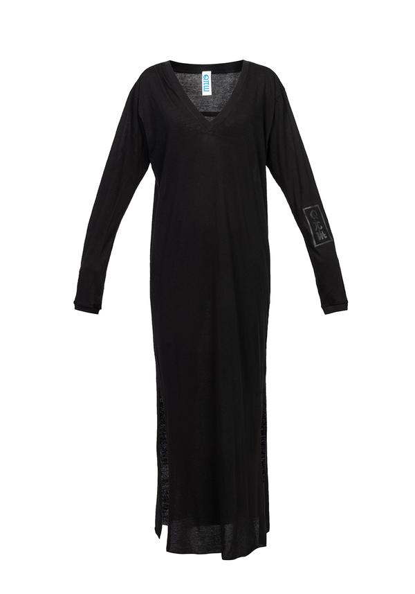 ORIENT MONSHO dress