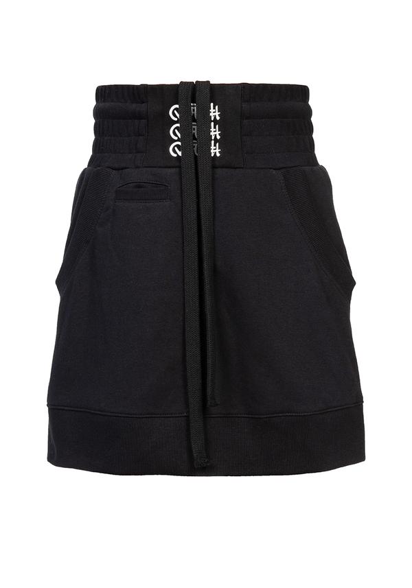 ORIENT MONSHO skirt