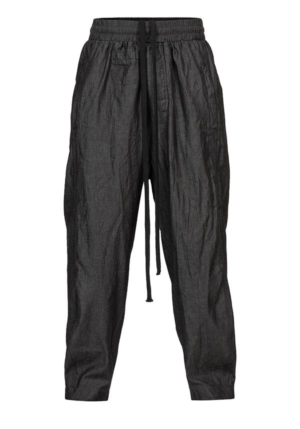 spodnie ORIENT KAMON JEANS