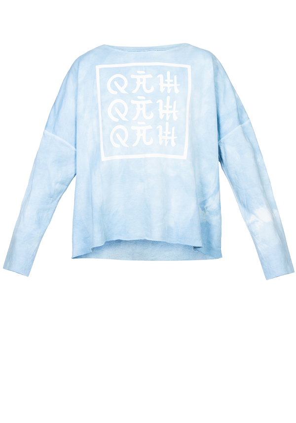 bluza ORIENT