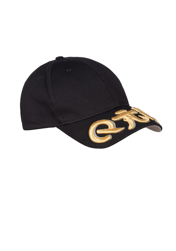 ORIENT MONSHO cap