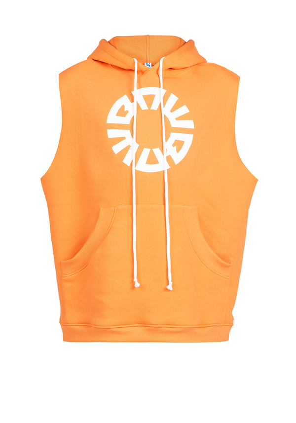 NOW GAME tank top