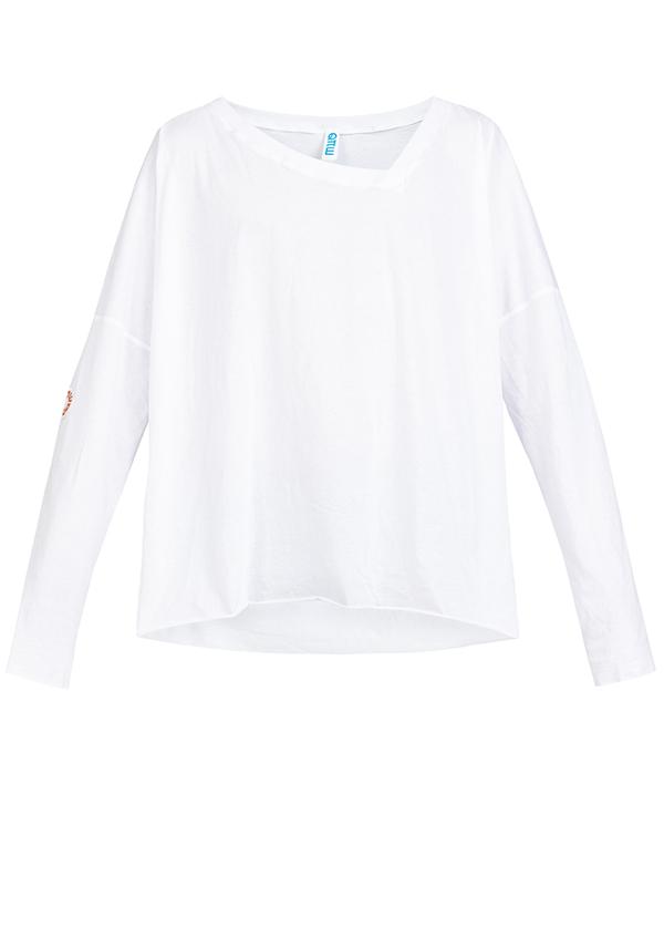 t-shirt NOW DODGE