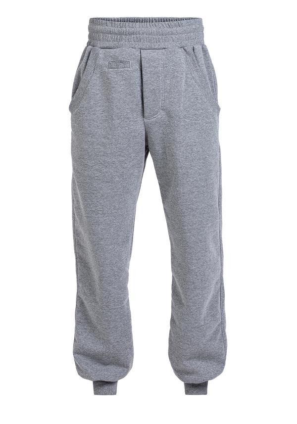 spodnie NOW