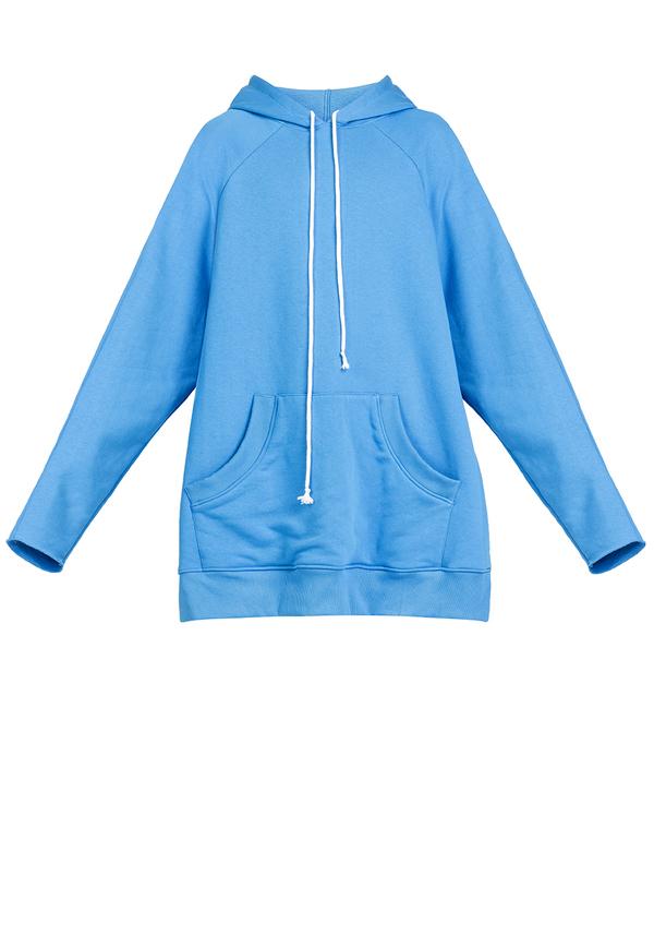 NOW AIR sweatshirt