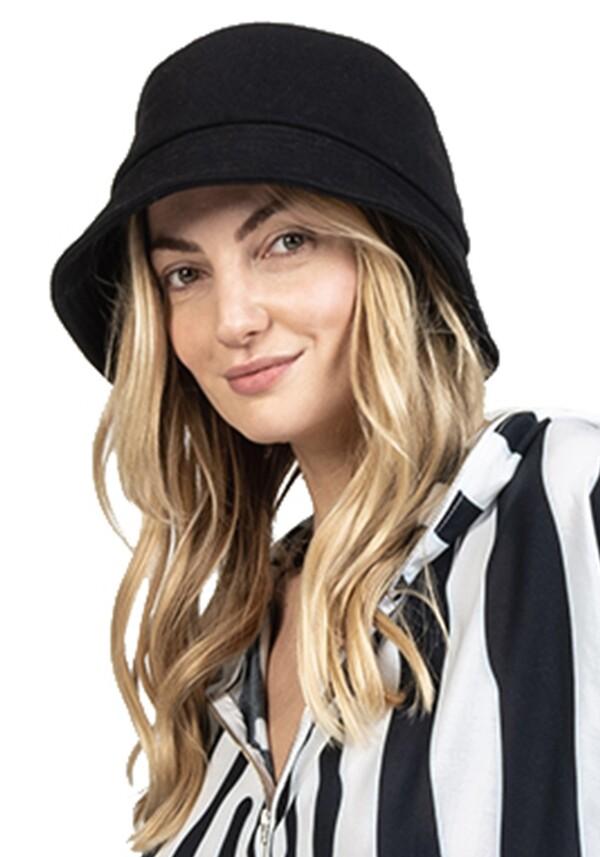 kapelusz NOW