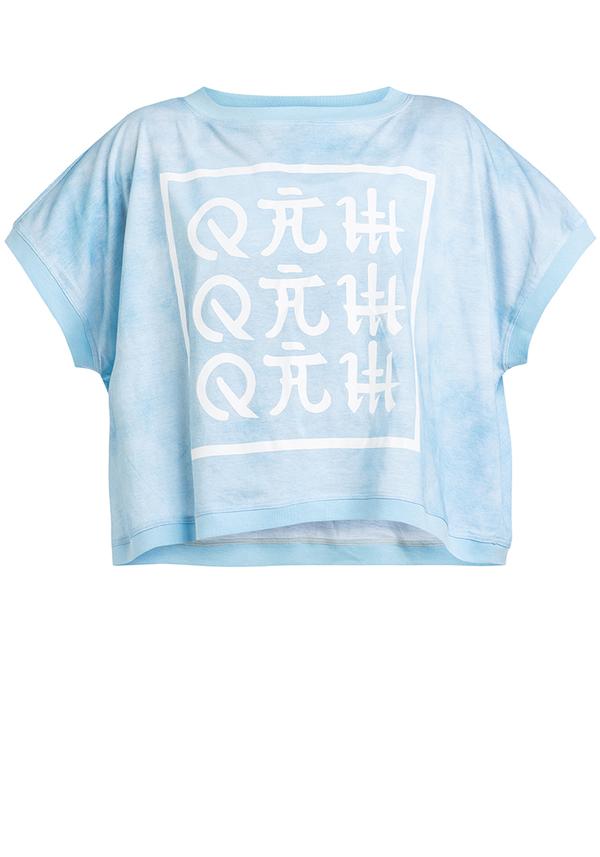 KIDS KAMON t-shirt