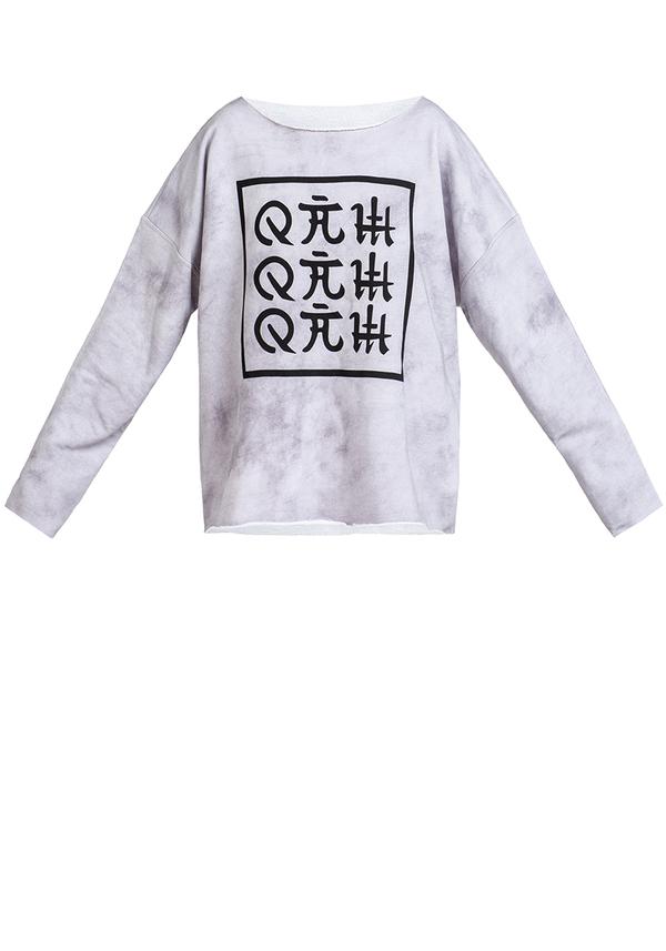 KIDS ORIENT sweatshirt