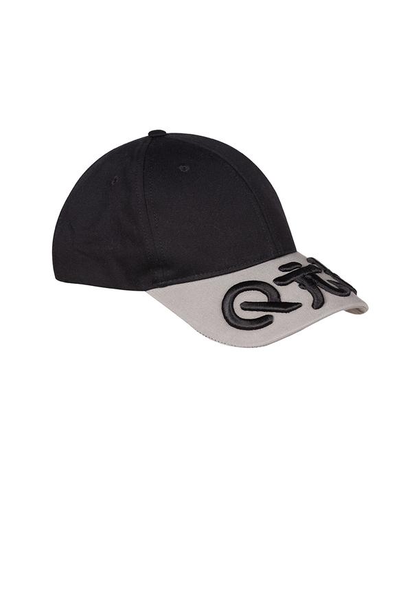 czapka KIDS MONSHO