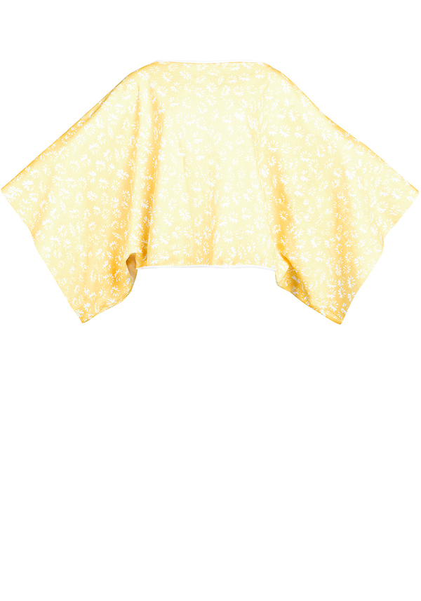 ROOTS KIPEPEO sweatshirt