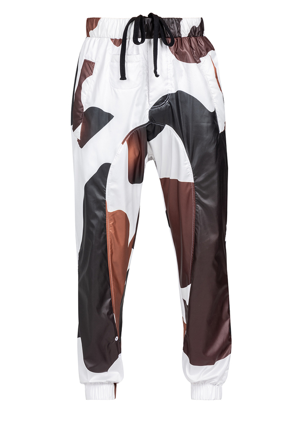 ROOTS trousers