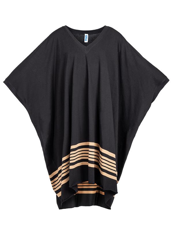 sukienka ROOTS NATIVE