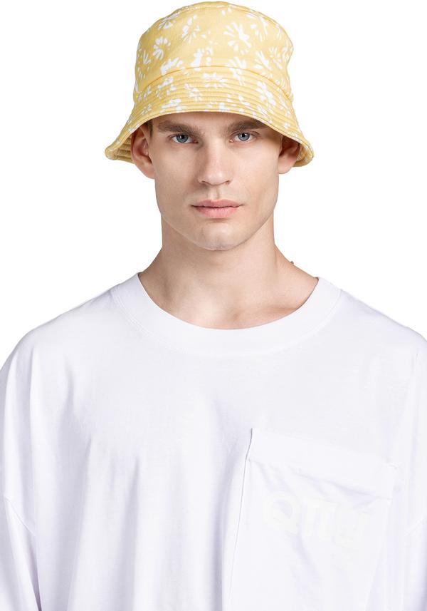 ROOTS bucket hat