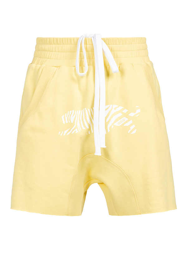 ROOTS RELAX shorts