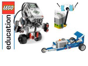 Ro Botica Tienda Robotica Educativa Y Personal Robots Lego