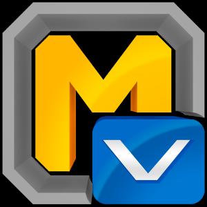 Modkit for VEX