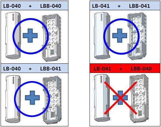 LBB-041