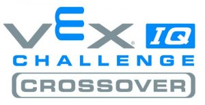 VEX IQ Challenge