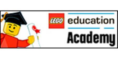 Formación LEGO® Education Academy
