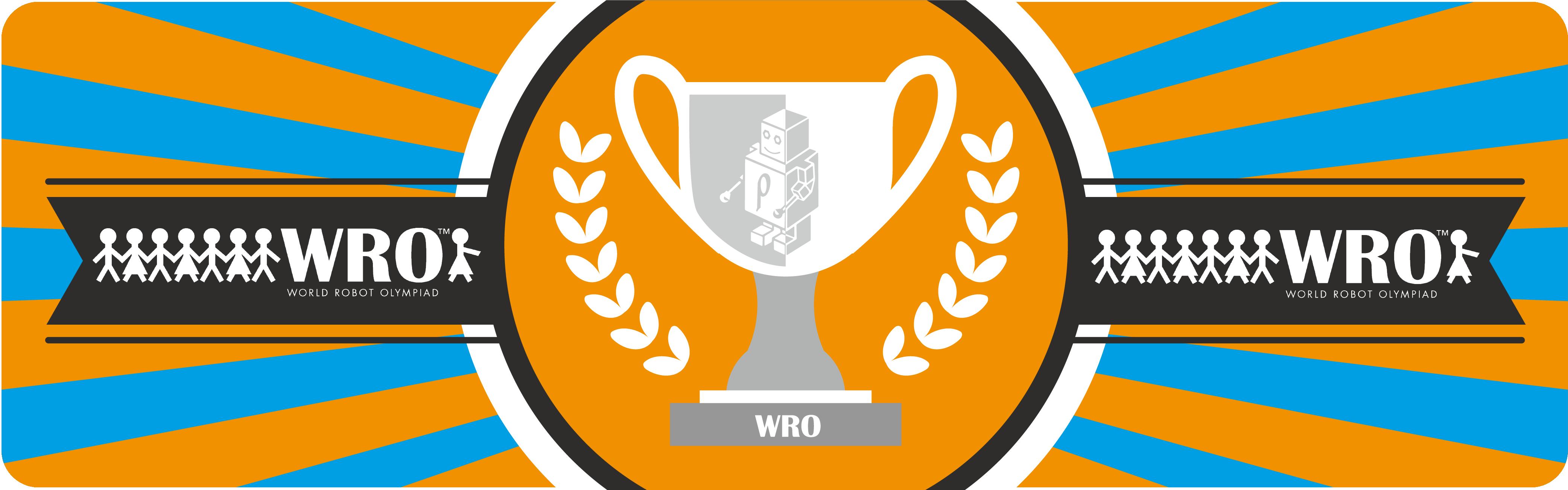 WRO 2017