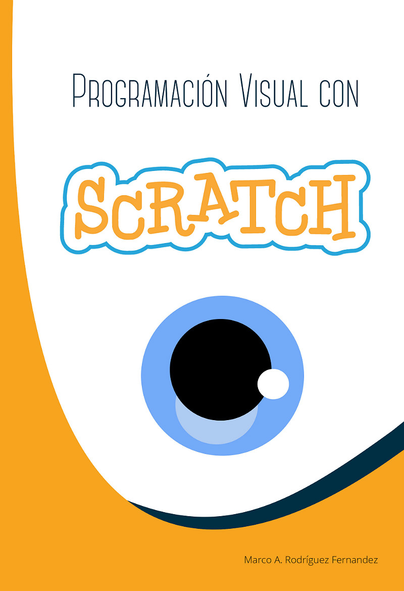Programación visual con Scratch