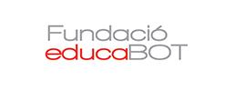 Fundación educaBOT