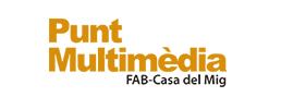 PuntMultimèdia