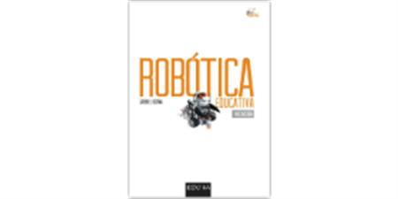 Robótica Educativa - Iniciación