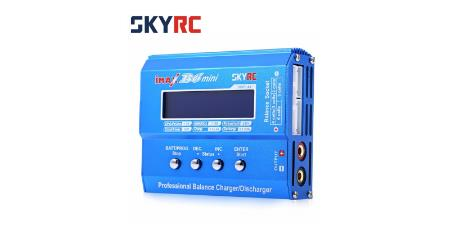 SKYRC IMAX B6MINI CHARGER