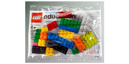 LEGO® Education Smart Kit Prepack
