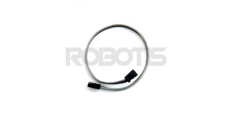 Robot Cable-2P 150mm (Motor)