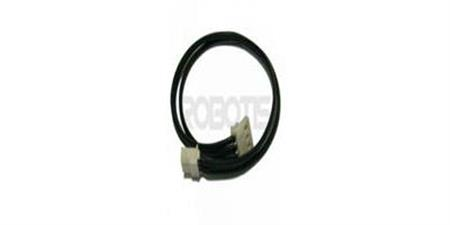 Cable 3P-XL  110mm  5pcs
