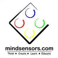 mindsensors