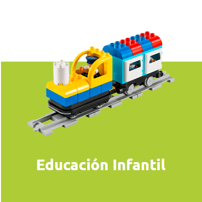 LEGO Education DUPLO