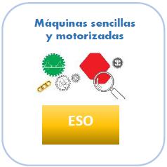 Máquinas Simples y Motorizadas