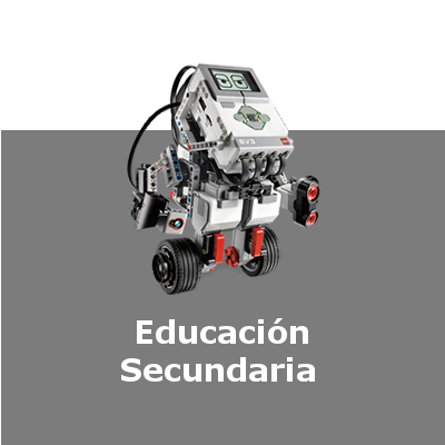 LEGO EDUCATION MINDSTORM EV3