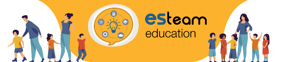 eSTEAM Educacion