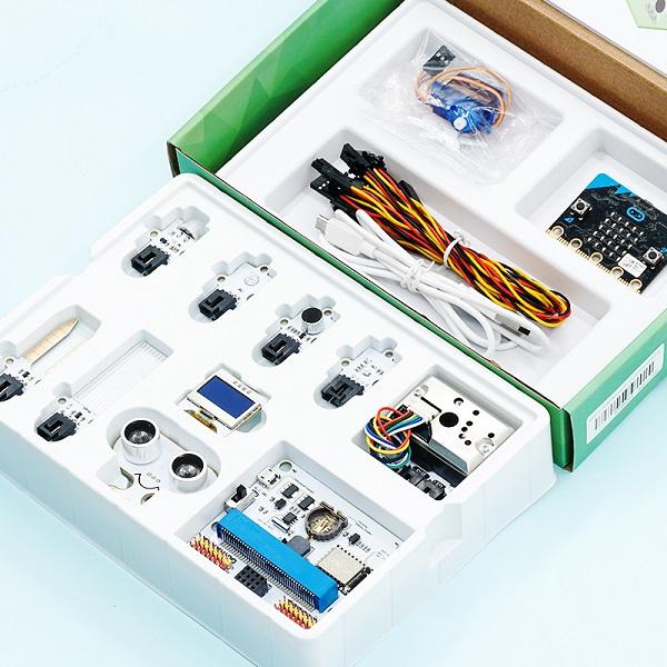 Elecfreaks IoT Kit